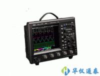 美国LECROY(力科) WS62Xs-A 数字示波器