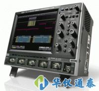美国LECROY(力科) WS44Xs-A 数字示波器