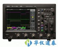 美国LECROY(力科) WJ332A 数字示波器