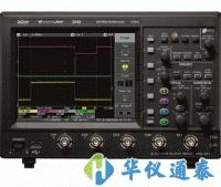 美国LECROY(力科) WJ324A 数字示波器