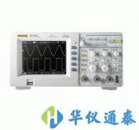 美国RIGOL(普源) DS1062 数字示波器