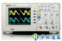 美国RIGOL(普源) DS1102 数字示波器