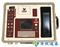 美国PHENIX CTT-5电流互感器测试仪
