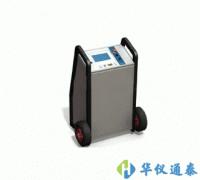 德国intereng(鹰腾) P12一体化电缆故障智能定位仪
