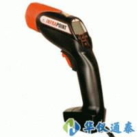 德国INFRAPOINT INSPACTO900/900PLUS高性能红外测温仪