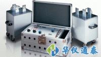 意大利ISA KAM系列初级电流注入测试系统