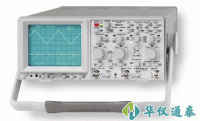德国HAMEG(惠美) HM507数字示波器