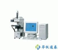 日本Mitutoyo(三丰) AAV-506维氏硬度计