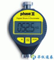 美国Phase II(菲思图) PHT-960 邵氏A型硬度计
