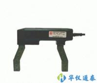 美国PARKER(派克) B300S磁粉探伤仪