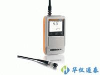德国FISCHER DELTASCOPE FMP10磁感应测厚仪