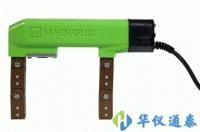 美国MAGNFLUX Y-8磁粉探伤仪