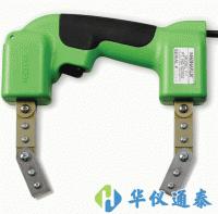美国MAGNFLUX Y-1磁粉探伤仪