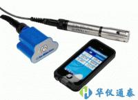 美国IN-situ SMARTROLL RDO手持检测仪