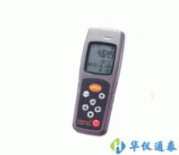 韩国Mecasys(美卡希斯) PD-20型ATP掌上荧光检测仪