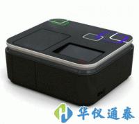 韩国Mecasys(美卡希斯) Optizen POP多功能食品安全快速检测仪