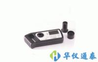 韩国Mecasys(美卡希斯) Optizen MINI-A2亚硝酸盐快速检测仪