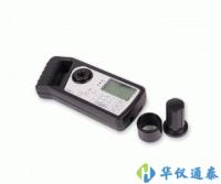韩国Mecasys(美卡希斯) Optizen MINI型挥发性盐基氮快速检测仪