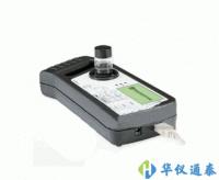 韩国Mecasys(美卡希斯) Optizen MINI型蜂蜜蔗糖快速检测仪