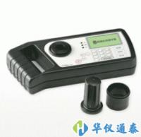 韩国Mecasys(美卡希斯) Optizen MINI食用油过氧化值快速检测仪