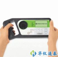 韩国Mecasys(美卡希斯) Optizen MINI型牛奶中尿素快速检测仪