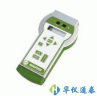 韩国Mecasys(美卡希斯) MINIFood植物油快速检测仪