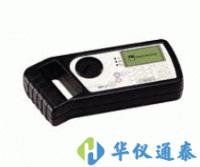 韩国Mecasys(美卡希斯) Optizen Mini-P乳制品蛋白质快速检测仪