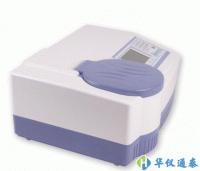 韩国Mecasys(美卡希斯) (8合1)Optizen 2120V-FV食品安全快速检测仪