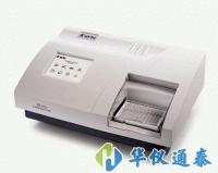 深圳RAYTO SF-510多功能食品安全分析仪