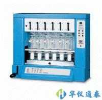 意大利VELP SER148/6脂肪测定仪