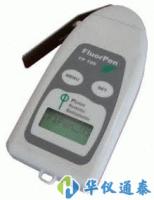 加拿大Qubit Systems fluorpen手持式叶绿素荧光仪