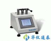 德国Brabender Glutograph-E面筋测定仪