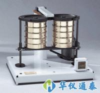 美国TYLER RO-Tap RX94振动分析筛