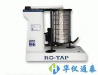 美国TYLER RX-30振筛机