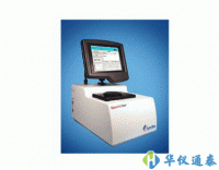 美国UNITY SpectraStar 2500 NIR近红外品质分析仪