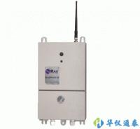 美国华瑞RAE Watch RPF-200系列环境监测χ、γ射线探测仪