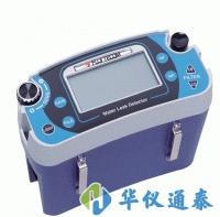 日本富士DNR-18专业数字屏噪听漏仪