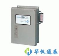 美国2B 465H过程臭氧检测仪