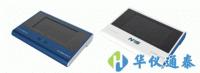 国产 NT1120水吸收剂量仪