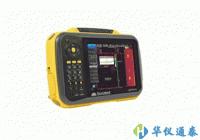 英国SONATEST prisma超声波相控阵探伤仪