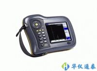 英国SONATEST Sitescan D-50超声波探伤仪