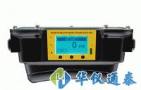 美国SENSIT IRED光学乙烷探测仪