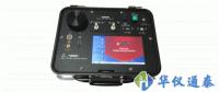加拿大PYLON AB6A便携式辐射检测仪