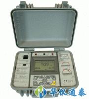 意大利HT HT7051可编程数字绝缘电阻测试仪