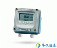 美国ATI Q45D溶解氧检测仪