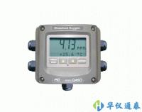 美国ATI Q46D溶解氧检测仪