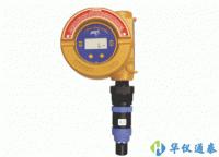 美国ATI A12有毒气体检测仪