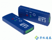 英国Datapaq ETE-313-153-2六通道专业炉温跟踪仪