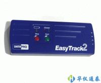 英国Datapaq ETE-254-113-1六通道炉温跟踪仪