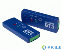 英国Datapaq ETE-312-152-2四通道炉温跟踪仪